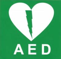 AED cursus buurtgenoten NIEUWE DATUM