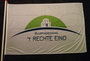 www.rechte-eind.nl